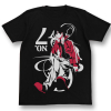 Shintaro T-Shirt (Black)