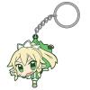 Cospa's Lyfa Pinched Keychain ALO ver.2
