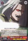 六魔将軍のマスター ゼロ